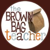 http://thebrownbagteacher.blogspot.com/