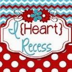 http://iheartrecess.blogspot.com/