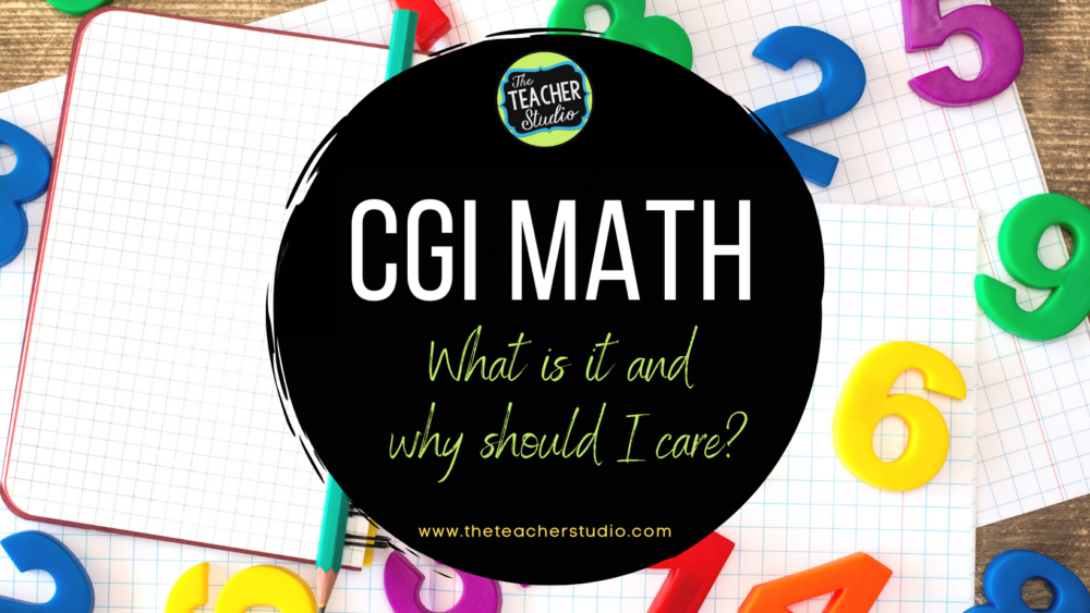 Learn more about CGI Math!