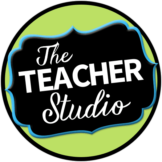 The Teacher Studio